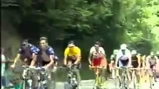 Tour de France 1999 -15 Piau Engaly Escartín