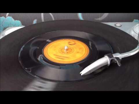 Symarip - Skinhead Jamboree (Trojan 1970).