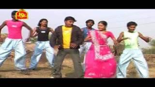 Andamaina Dana||RayalaseemaVideo Folk Songs||Janapadalu||Folk Songs||