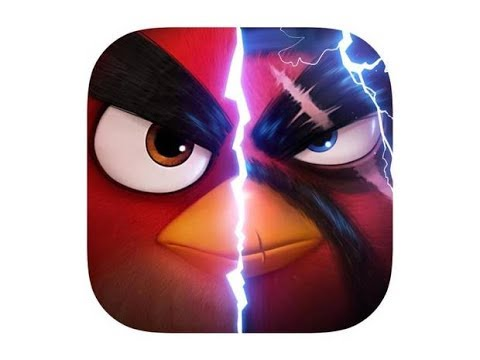 angry birds evolution android republic