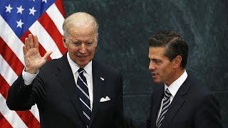Messico: pubbliche scuse degli Usa per gli attacchi anti-immigrati di Trump