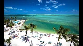 Во Флориду на недельку поехать? Неплохая идея!!!