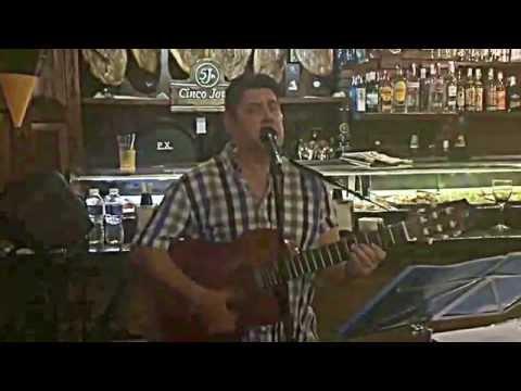 Musica en Vivo Restaurante Marbella La Venecia la Fontanilla