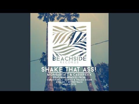 Shake That Ass! (Original Mix)