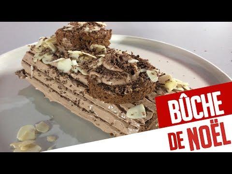 bûche-de-noël-sans-gluten---recette-chef-valentin