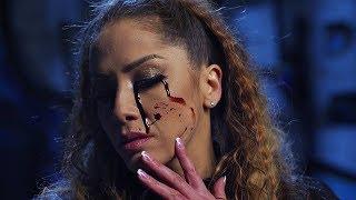 Смотреть клип Milena Ceranic - Povredi Me