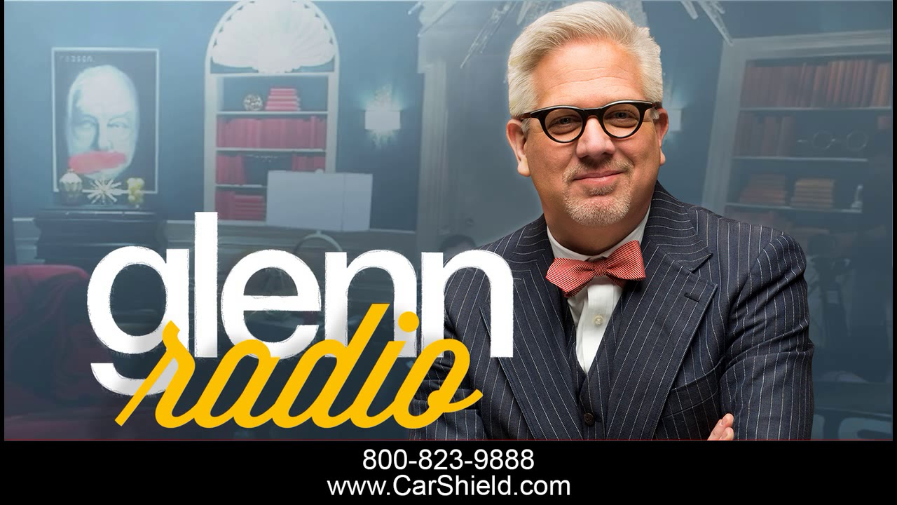 Car Shield Prices >> Glenn Beck Carshield Review And Cost