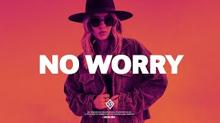 """Kane Brown Type Beat  - """"No Worry"""" 
