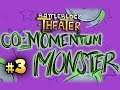 NO CHECKPOINT - Battleblock Theater Co Momentum Monster w/Nova & Immortal Ep.3