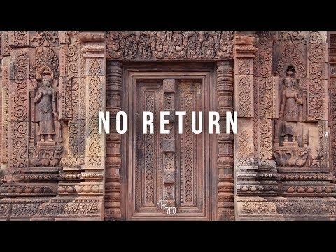 """No Return"" - Motivational Trap Beat Free Rap Hip Hop Instrumental Music 2018 | Flow #Instrumentals"