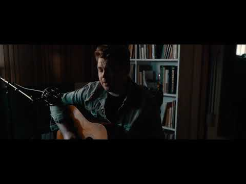 Jake Morrell - Half Your Heart (Live Acoustic) Mp3