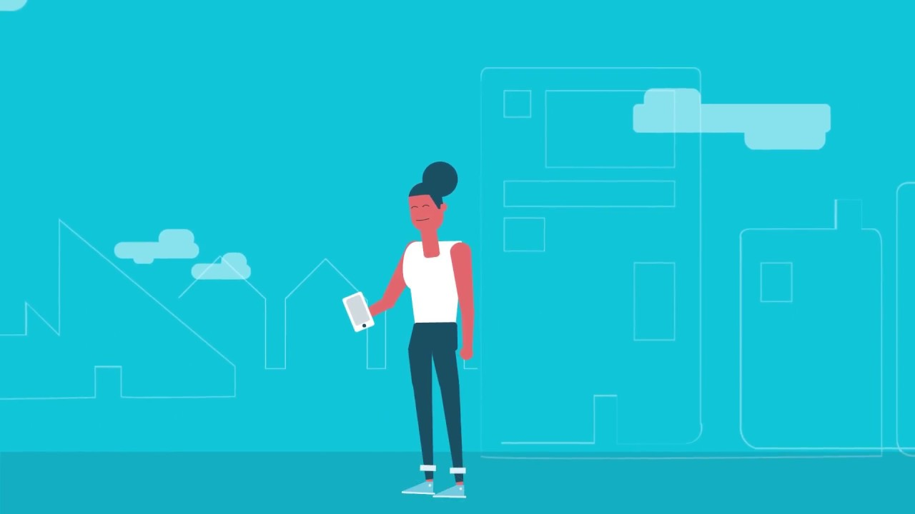 Privacy en jeugdhulp – Weet waar je recht op hebt!