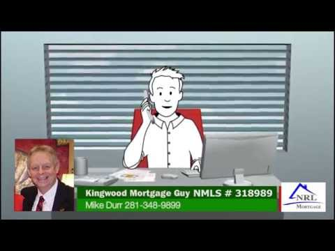 10-steps-you-must-know-when-buying-a-home-in-2015-how-home-buying-loan-process-works