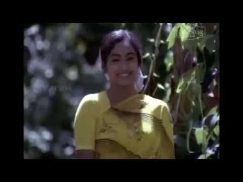 Vishupakshi Chilachu ( Ilanjippookkal 1986 )