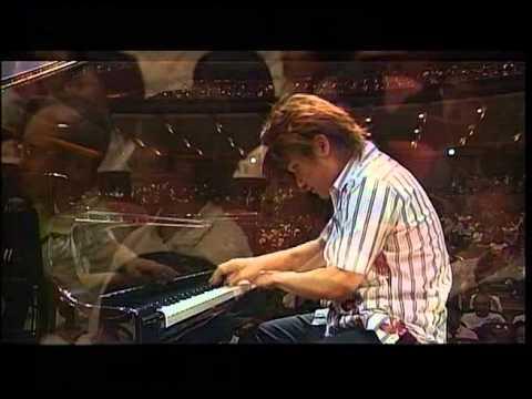 Gershwin: Rhapsody In Blue - Osaka PO