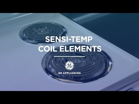 understanding-new-sensi-temp-range-coils