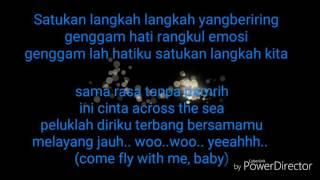 Video Bondan Prakoso & Fade2Black - Ya sudahlah + Lirik download MP3, 3GP, MP4, WEBM, AVI, FLV November 2018