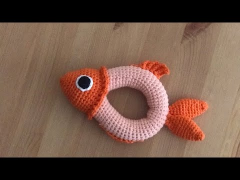 Amigurumi Made To Love | Amigurumi oyuncaklar | Pages Directory | 360x480