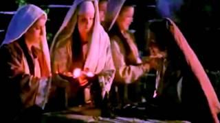 Parábola das 10 Virgens   Testemunho e Conversão   David A  Bednar