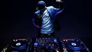 NEW MIX MixeD By:DJ Ultimate Power