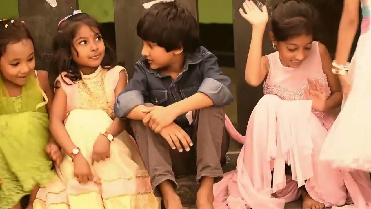 Children's Shortfilm The Sacrifice | SB Shuvo | বঙ্গবন্ধুকে নিয়ে শর্টফিল্ম The Sacrifice-ত্যাগ