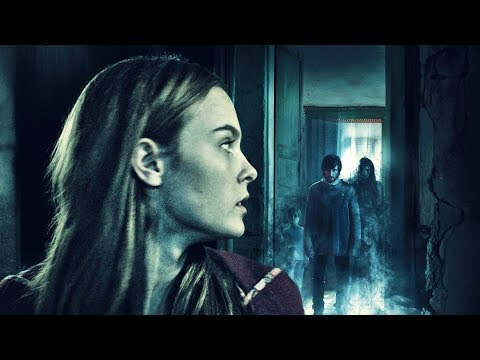 """horror-movie-""""""""ghost-house""""""""-in-english-2020-full-length-mystery-movies"""