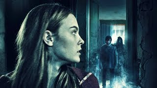 "Horror Movie """"GHOST HOUSE"""" in English 2020 Full Length Mystery Movies"