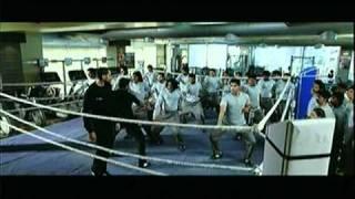 Kithe Jawa [Full Song] - Chamku