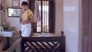 Bombay BGM - AR Rahman - My Whatsapp Status