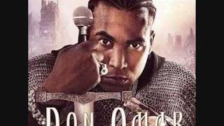 Don Omar feat. Pitbull - Pobre Diabla