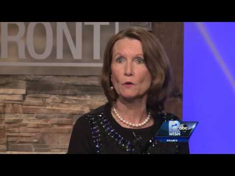 Business leaders offer outlook for 2016