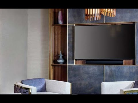 mandalay bay las vegas - hospitality suite - youtube