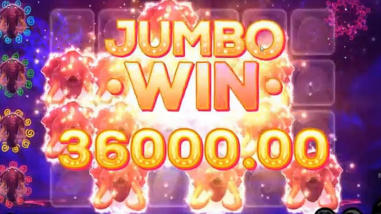 Лучшие казино онлайн честные самые лучшие и популярные игровые автоматы все доединого