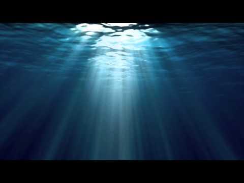 Uważność, Mindfulness: Jeden oddech