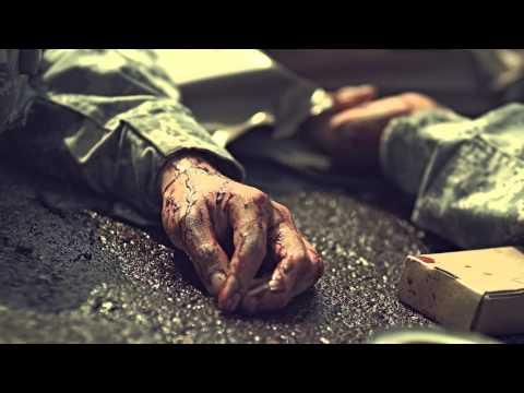 (+) 김진표 - 좀비 (Walking Dead)(Feat. Lyn)