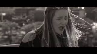 "Abigail Duhon - ""RISE"" (Katy Perry Cover)"