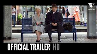 The Good Liar |  Official Trailer 2
