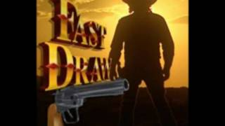 Fast Draw: Showdown Trailer