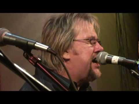 David Pack - You're the only Woman (Ambrosia) with Greg Vail 1/15/2011 NAMM Jam