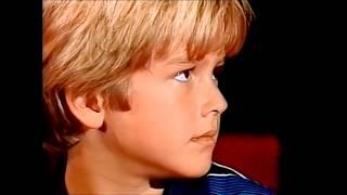 Brandon Call - Brandon Capwell / Lane Davies