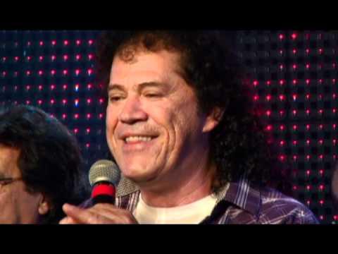 João Mineiro E Mariano - Ainda Ontem Chorei De Saudade