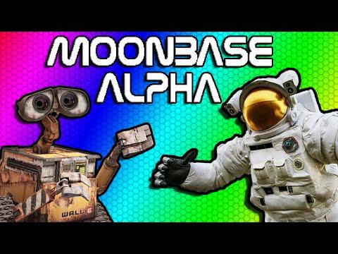 moon base alpha songs - photo #5
