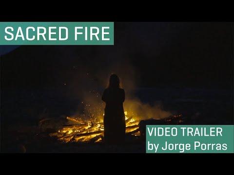 Big Bang Orchestra: Phoenix - Sacred Fire - Trailer by Jorge Porras