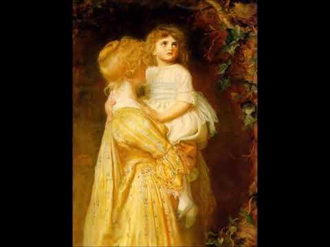 """Giuseppe Verdi """"Macbeth"""" (Riccardo Chailly)"""