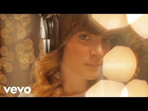 Kany García - Esta Soledad (Bundle Version) ft. Dani Martin