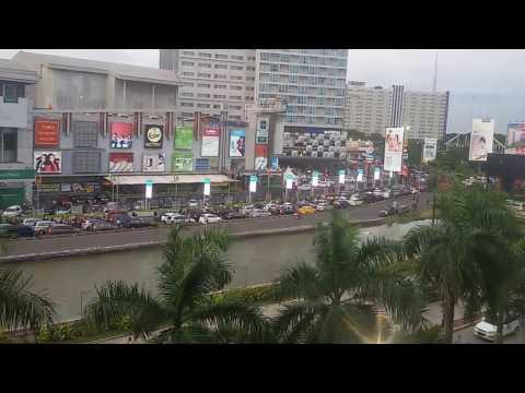 Bekasi City - Indonesia