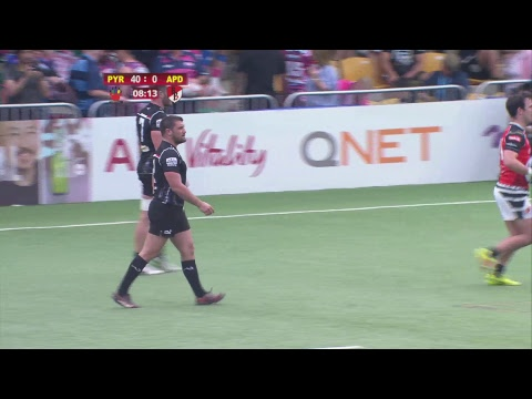 GFI HKFC 10s Kir Club Pyrenees vs Asia Pacific Dragons
