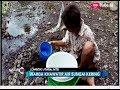 Kekeringan, Warga Lombok Utara Korban Gempa Gunakan Air Sungai - iNews Pagi 14/08