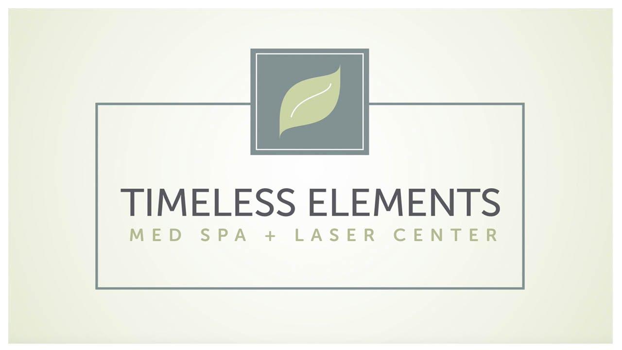 Timeless Elements Med Spa + Laser Center