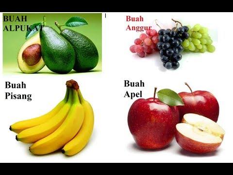 hqdefault - Macam Macam Jenis Buah Pear